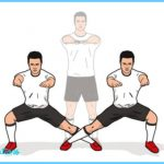 stretching-lateral-adductor-squat.jpg?itok=XjQSqpKY
