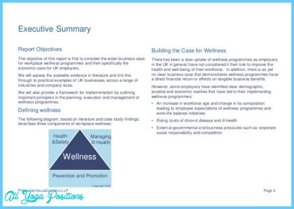 Summary Wellness_0.jpg