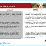 Summary Wellness_1.jpg