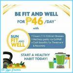 sun_life_fit__well_1503488336_078ef47f.jpg