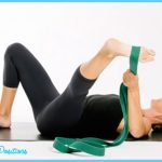 Supine-Adductor-Stretch-with-Strap.jpg