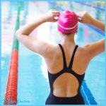 swim-interval-workout-intro-image_1.jpg