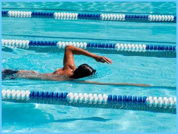 swimming-pool-workout-1.jpg