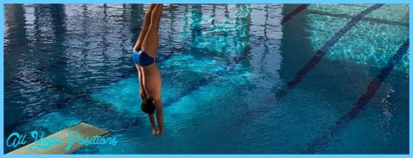 Swimming Program for Higher Levels of Fitness_2.jpg