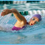 swimming-tips-for-newbies-460.jpg