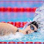 Swimming-workouts.jpg