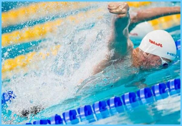 swimming-workouts-2.jpg