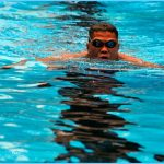 tactical_swimming_1200x800.jpg