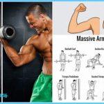 The-10-Best-Arm-Building-Exercises-For-Beginning-Bodybuilders-1.jpg