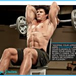 the-9-best-exercises-youre-not-doing_d2.jpg