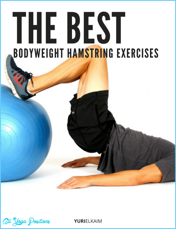 The-Best-Bodyweight-Hamstring-Exercises.png