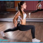 The-Best-Fat-Burning-Lower-Body-HIIT-Workout.jpg