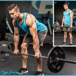 the-best-muscle-building-exercises-for-every-body-part-7.jpg