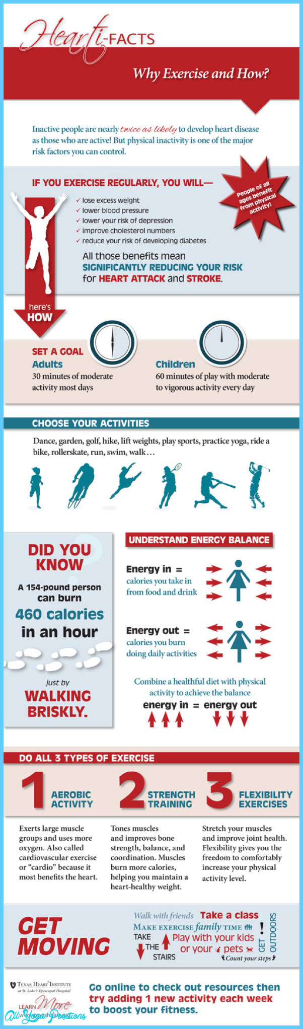 THI_infographic_exercise_web500.jpg