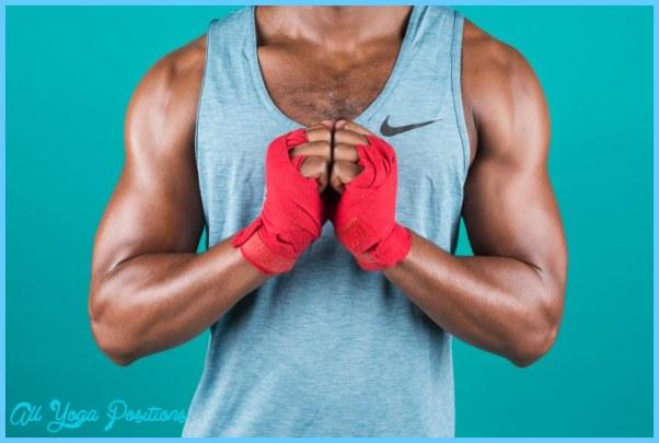 time-magazine-exercise-fitness-health-bethan-mooney-05.jpg?w=720&quality=85