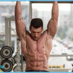 Top-Bodyweight-Exercises.jpg.pagespeed.ce.uRKUgskyIm.jpg