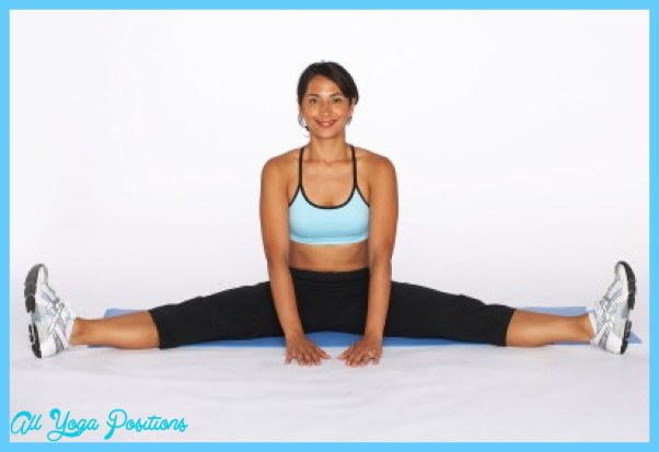 total-body-stretches-inner-thigh-and-hamstring-1.jpg