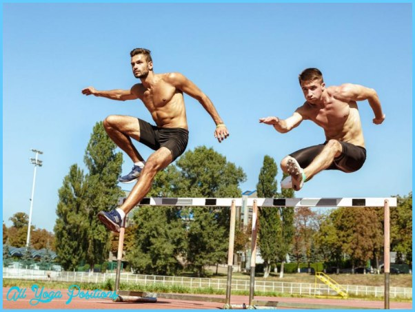 track-runners-hurdles-1280.jpg?itok=Qyxvt-dg