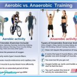 Training Exercises Methods and Types of Equipment_0.jpg