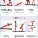 Training Exercises Methods and Types of Equipment_2.jpg