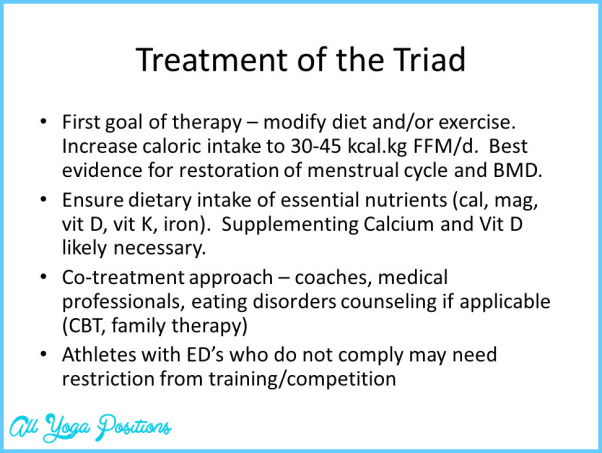 Treatment+of+the+Triad.jpg