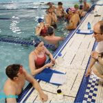 triathlon-swim-training-chicago.jpg