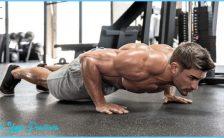 triceps-pushup-lean-muscular.jpg?itok=6u46Vd8J&timestamp=1472587302