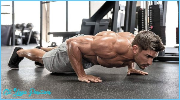 triceps-pushup-lean-muscular.jpg?itok=6u46Vd8J&timestamp=1472587302