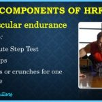 unit-1-physical-fitness-mapeh-8-physical-education-42-638.jpg?cb=1512721026