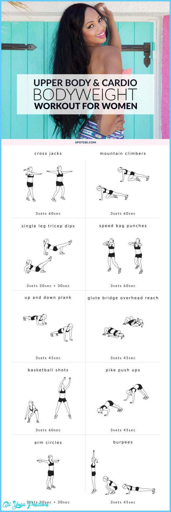 upper-body-bodyweight-workout-spotebi-736x2220.jpg
