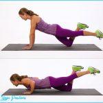 Upper-Body-One-Legged-Push-Up.jpg