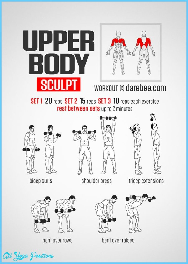 upper-body-workouts-at-home.jpg