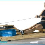 WaterRower-Natural-Rowing-Machine-in-Ash-Wood-with-S4-Monitor.jpg