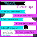 weekend-fitness-tips.jpg