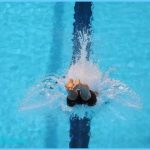 Weight-Training-for-Swimmers-A-Letter-from-Your-Strength-Coach-min.jpg