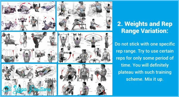 Weights-and-Rep-Range-Variation.jpg?fit=1200%2C650