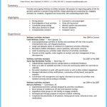 wellness-activities-assistant-wellness.jpg