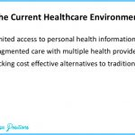 Consumer Empowerment in the Digital Age of Health and Wellness