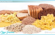 what-are-nutrients-definition-examples_133572.jpg