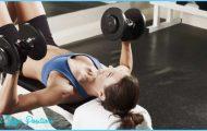 woman-lifting-weights-strength-1.jpg?itok=425vhZsR