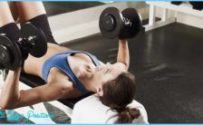 woman-lifting-weights-strength-1.jpg?itok=425vhZsR