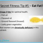 women-fitness-secret-fat-loss-tips-7-638.jpg?cb=1403053507