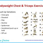 workout-without-equipment-bodyweight-exercises-to-burn-fat-and-build-muscle-3-638.jpg?cb=1406052043