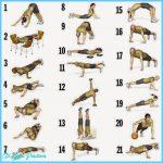 wpid-bodyweight-exercises.jpg