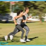 xendurancetraining.jpg.pagespeed.ic._bYY624FUo.jpg