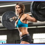 10-best-compound-exercises-for-weight-loss-_15.jpg
