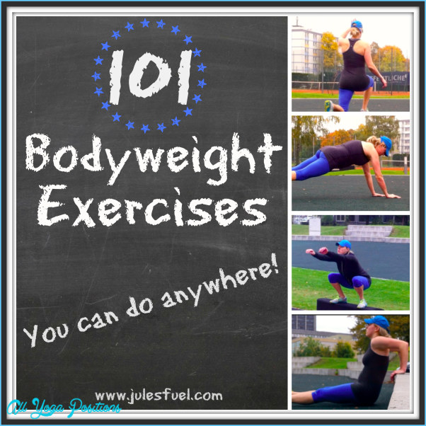 101-bodyweight-exercises.jpg