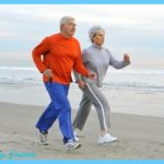 14-exercise-diabetes-141111.jpg