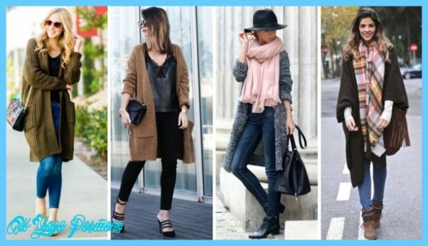 2018 Clothing Trends - Latest Trendy Outfit Ideas_0.jpg