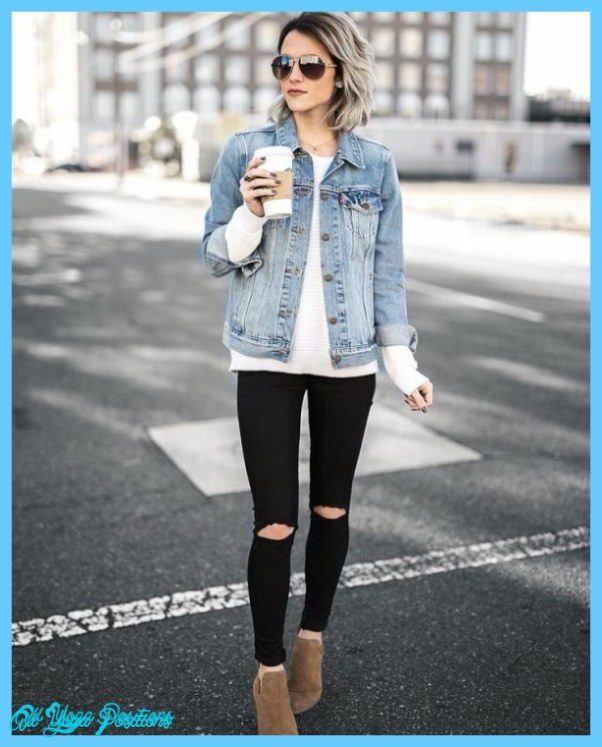 2018 Clothing Trends - Latest Trendy Outfit Ideas_2.jpg